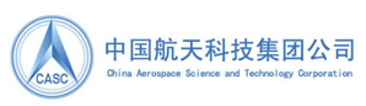 chinaaerospace science and technologycorporation